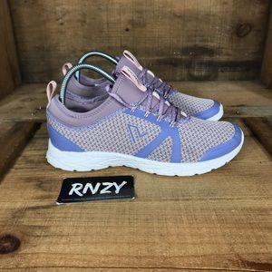 Vionic Alma Comfort Sneaker Wide